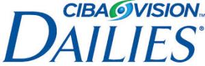 Ciba Dailies