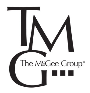 The McGee Group